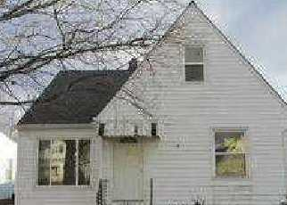 Foreclosure Home in Cleveland, OH, 44125,  Maple Leaf Dr ID: F3069637