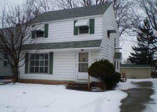 Foreclosure Home in Euclid, OH, 44123,  Ivan Ave ID: F3069768