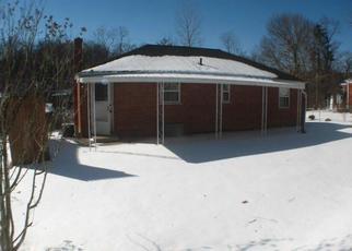 Casa en ejecución hipotecaria in Cincinnati, OH, 45248,  Taylor Rd ID: F3069829