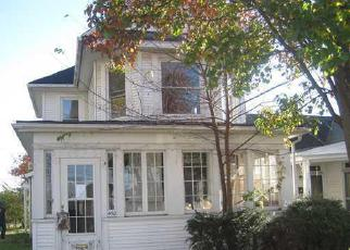 Foreclosure Home in Chillicothe, OH, 45601,  Lillie St ID: F3069885