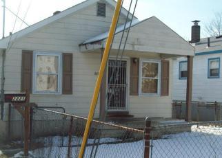 Casa en ejecución hipotecaria in Hamilton, OH, 45011,  Grand Blvd ID: F3069952