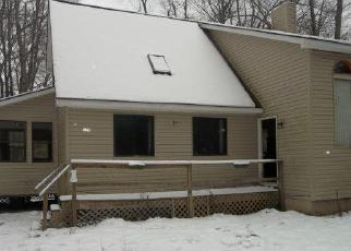 Foreclosure Home in Tobyhanna, PA, 18466,  ROSEMONT DR ID: F3070456