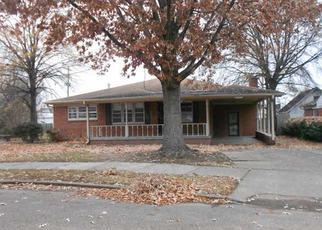 Casa en ejecución hipotecaria in Millington, TN, 38053,  DORIS CIR N ID: F3070884