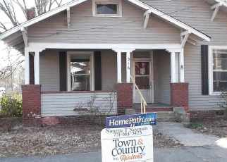 Foreclosure Home in Jackson, TN, 38301,  Division Ave ID: F3070891