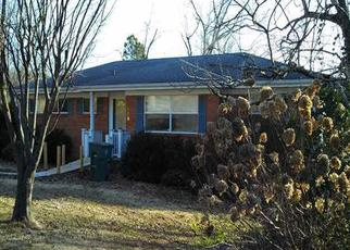 Foreclosure Home in Chattanooga, TN, 37415,  Highview Dr ID: F3070899