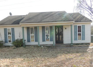 Foreclosure Home in Memphis, TN, 38134,  KNOLLFIELD DR ID: F3070918