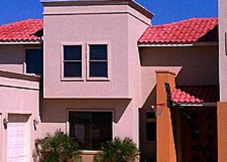 Casa en ejecución hipotecaria in Brownsville, TX, 78526,  HITCHING POST ID: F3071053