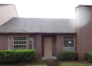 Foreclosure Home in Houston, TX, 77099,  BEXLEY DR ID: F3071117