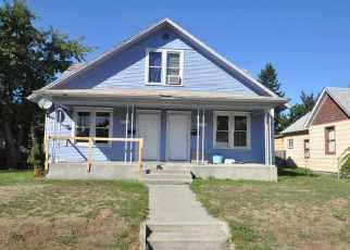 Foreclosure Home in Spokane, WA, 99217,  E EVERETT AVE ID: F3071481