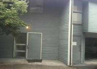 Foreclosure Home in Seattle, WA, 98133,  Aurora Ave N Unit 303 ID: F3071600