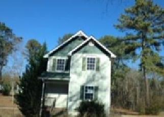 Foreclosure Home in Jefferson county, AL ID: F3074502
