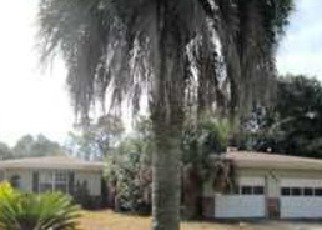 Foreclosure Home in Panama City Beach, FL, 32407,  GREENWOOD DR ID: F3074759