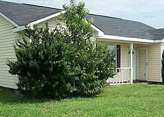 Casa en ejecución hipotecaria in Sumter, SC, 29154,  CLAREMONT LN ID: F3076076