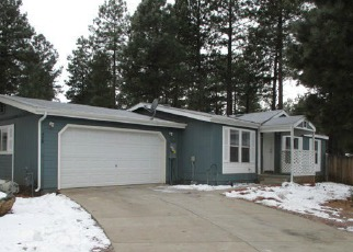 Foreclosure Home in Flagstaff, AZ, 86001,  S UNION PACIFIC ST ID: F3078029