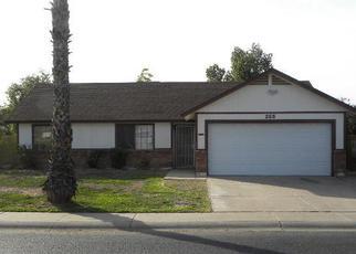 Casa en ejecución hipotecaria in Gilbert, AZ, 85233,  W SAN PEDRO AVE ID: F3079159