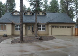 Foreclosure Home in Flagstaff, AZ, 86001,  W FRESH AIRE ST ID: F3079185