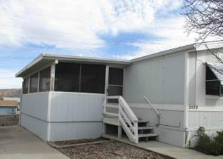 Casa en ejecución hipotecaria in Prescott, AZ, 86301,  BRIARWOOD ID: F3079427