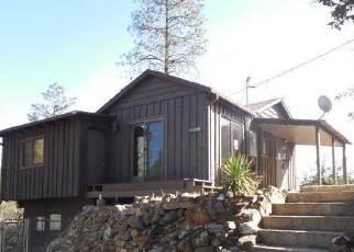 Casa en ejecución hipotecaria in Prescott, AZ, 86303,  S GERONIMO RD ID: F3080031