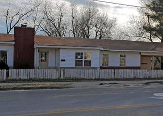 Casa en ejecución hipotecaria in Rogers, AR, 72756,  W Olive St ID: F3092225