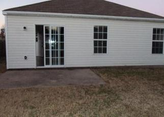 Casa en ejecución hipotecaria in Rogers, AR, 72758,  E KARA LN ID: F3092248
