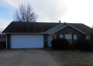Foreclosure Home in Fayetteville, AR, 72704,  W YALE ST ID: F3092883