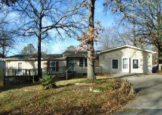 Casa en ejecución hipotecaria in Hot Springs National Park, AR, 71913,  RUGER DR ID: F3095848
