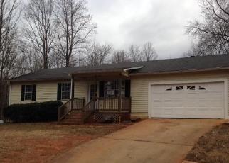 Casa en ejecución hipotecaria in Gainesville, GA, 30507,  WALLACE RD ID: F3103988