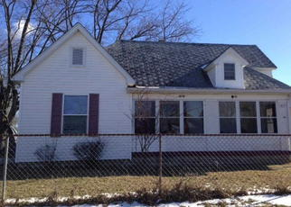 Foreclosure Home in Terre Haute, IN, 47804,  N 24TH ST ID: F3105483