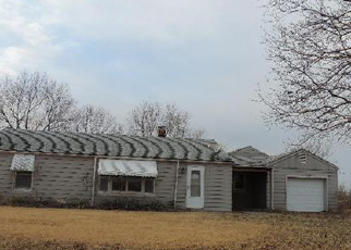 Foreclosure Home in Excelsior Springs, MO, 64024,  EASTRIDGE DR ID: F3109360