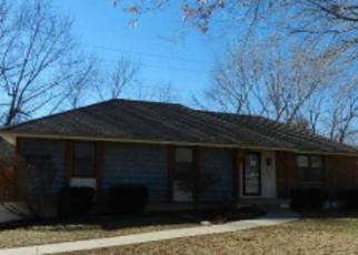 Foreclosure Home in Kansas City, MO, 64133,  WOODSIDE AVE ID: F3109380