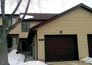 Casa en ejecución hipotecaria in Fairfield, OH, 45014,  CITADEL DR ID: F3111526