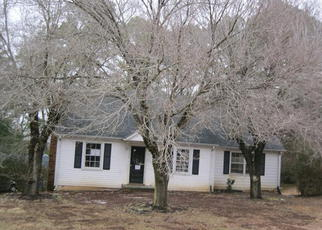 Foreclosure Home in Clarksville, TN, 37040,  Old Bend Rd ID: F3114735