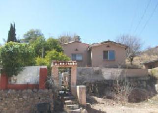 Casa en ejecución hipotecaria in Nogales, AZ, 85621,  W WALNUT ST ID: F3120976
