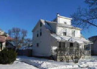 Casa en ejecución hipotecaria in Milwaukee, WI, 53218,  N 56TH ST ID: F3121217