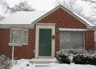 Foreclosure Home in Milwaukee, WI, 53222,  N 78TH ST ID: F3121234