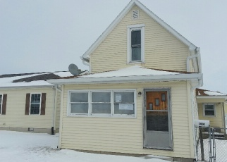Foreclosure Home in Kokomo, IN, 46901,  N MORRISON ST ID: F3121392