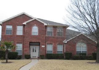Casa en ejecución hipotecaria in Desoto, TX, 75115,  SWEET GUM DR ID: F3121603