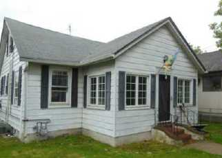 Casa en ejecución hipotecaria in Island Park, NY, 11558,  LEXINGTON WALK ID: F3121940
