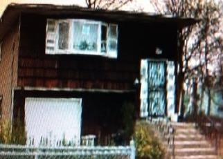 Casa en ejecución hipotecaria in Nassau Condado, NY ID: F3121998