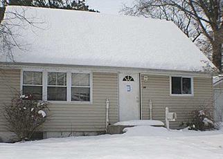 Casa en ejecución hipotecaria in Central Islip, NY, 11722,  BIRCHGROVE DR ID: F3122034