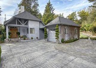 Casa en ejecución hipotecaria in Santa Cruz Condado, CA ID: F3122597