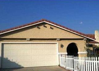 Casa en ejecución hipotecaria in Azusa, CA, 91702,  W RENWICK RD ID: F3122889
