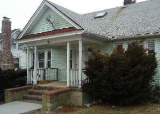 Foreclosure Home in Bay Shore, NY, 11706,  2ND AVE ID: F3126640