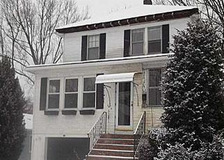 Casa en ejecución hipotecaria in Cranston, RI, 02910,  LEXINGTON AVE ID: F3138003