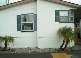 Foreclosure Home in Rancho Cucamonga, CA, 91730,  BAKER AVE SPC 89 ID: F3144169
