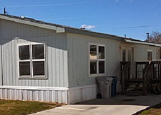 Foreclosure Home in Boise, ID, 83713,  N TIMATHY LN ID: F3144197