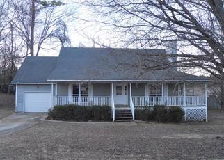 Foreclosure Home in Jefferson county, AL ID: F3144406