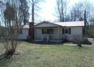 Casa en ejecución hipotecaria in Athens, AL, 35614,  UPPER SNAKE RD ID: F3144423