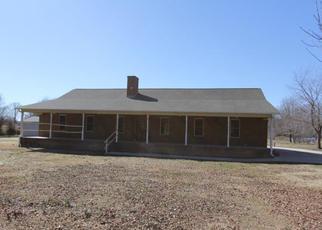 Casa en ejecución hipotecaria in Athens, AL, 35611,  SHAW RD ID: F3144448