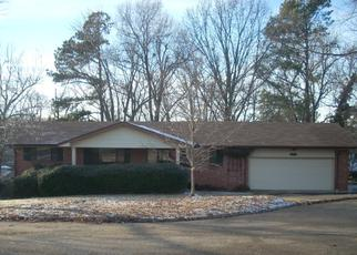 Foreclosure Home in Jonesboro, AR, 72404,  SPRINGWOOD CIR ID: F3144509